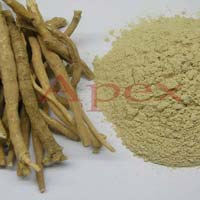 Ashwagandha Roots Powder