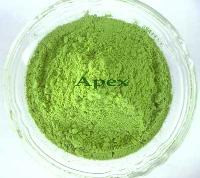 Green Henna Powder