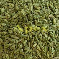 Fennel Seeds/Pure Foeniculum Vulgare
