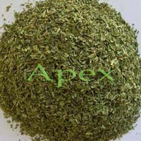 Stevia Rebudiana T-CUT