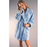 Bathrobes - Awe-1017