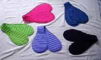Gloves & Mittens - Awe-1132