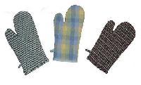 Gloves & Mittens - Awe-1133