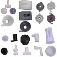 Beverage Vending Machine Parts