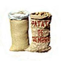 Jute Potato Bag