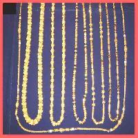 Gold Chain - Dsc  00094