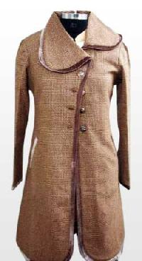 Ladies Designer Coat,Ladies Kurtis(SK-5030),Ladies Kurtis(SK-5031