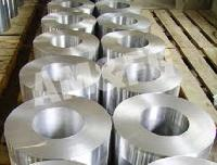 Alloy Forging