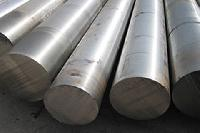 Stainless Steel Forged Bars
