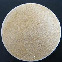 Magnesite - Manufacturer, Exporters and Wholesale Suppliers,  Karnataka - Navbhan Exporters
