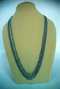 Precious Gemstone Beads - 002