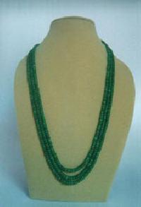 Precious Gemstone Beads - 008