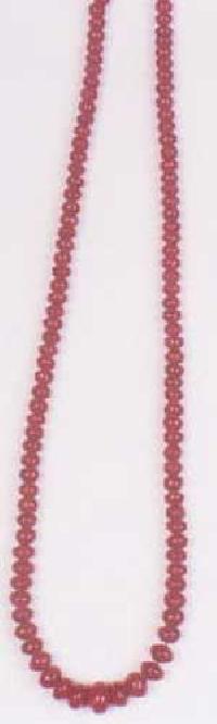 Precious Gemstone Beads - 009