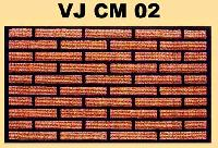 Coir Products  Vjcm-02