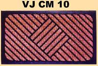 Coir Products  Vjcm-10
