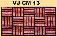 Coir Products  Vjcm-13
