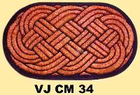 Coir Products  Vjcm-31