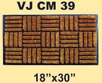 Coir Products  Vjcm-36