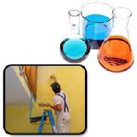 Benzyl Chloride for Paint Industries