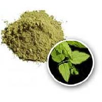 Henna Powder, Henna Leaves