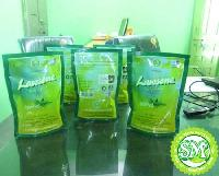 Lawsone Herbal Henna Powder