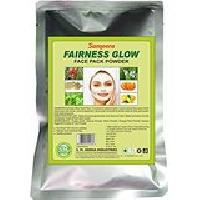 Sameera Fairness Glow Face Pack