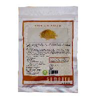Sameera Methi Seed Powder