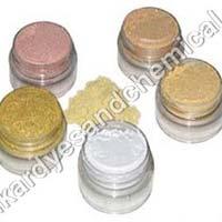 Pearl Powder & Paste