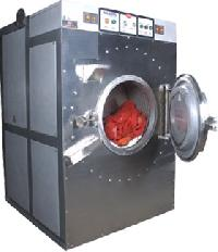industrial laundry washing machines