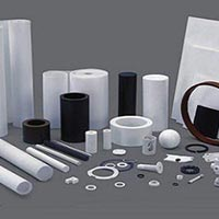 Ptfe Products - Manufacturer, Exporters and Wholesale Suppliers,  Gujarat - Sanghvi Techno Products