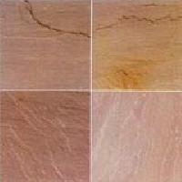 Autumn Brown Sandstone - Tripura Stones Pvt. Ltd.