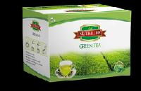 Green Tea (tea Bags)