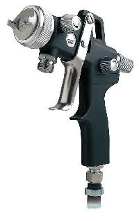 Pilot Spray Gun