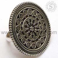 925  Silver Jewelry