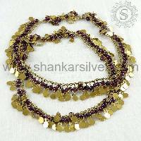Sterling Silver Jewelry -akcb1002-2
