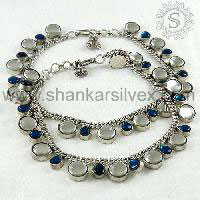 925 Sterling Silver Jewelry