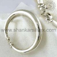 Sterling Silver Jewelry -bgps1005-3
