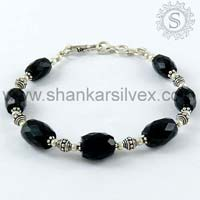 925 Sterling Silver Jewelry BRCT1050-2