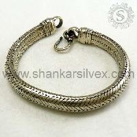 925 Sterling Silver Jewelry-brps1012-3