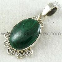 Silver Jewelry-pncb1010-2