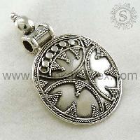 925 Sterling Silver Jewelry-pnps1029-2