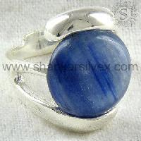 Sterling Silver Jewelry-rncb2006-6