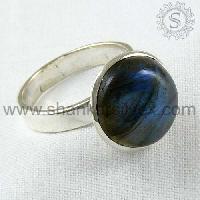 Sterling Silver Jewelry-rncb2031-6