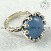 Silver Jewelry-rncb2032-9