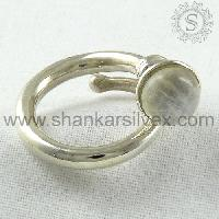 Sterling Silver Jewelry Rncb2033-3