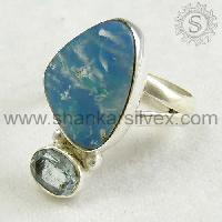 925 Sterling Silver Jewelry-rncc1027-3