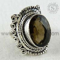 925 Sterling Silver Jewelry-rnct1021-1