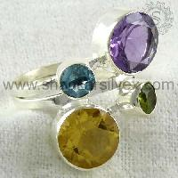 925 Sterling Silver Jewelry-rnct2008-2