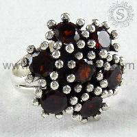 Sterling Silver Jewelry Rnct2023-2