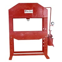 General Purpose Hydraulic Press